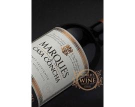 Marques de Casa Concha Wine Tasting | SEPTEMBER 2019 (HANOI)