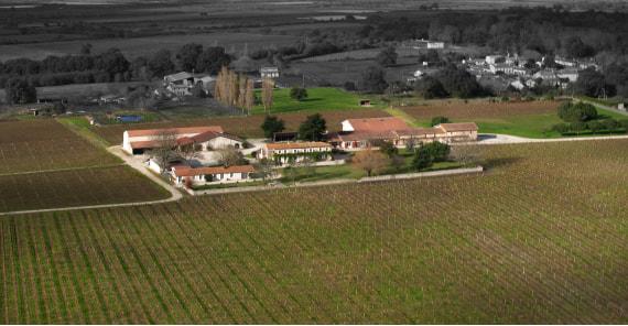 Château Noaillac - Médoc at its finest