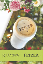 Fetzer wine workshop | April 2019 (HANOI | SAIGON)