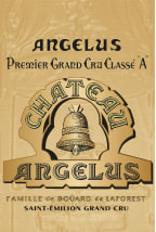 Château Angelus wine dinner | March 2019 (HANOI I DA NANG)