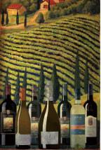 Banfi Wine Dinner | March 2019 (SAIGON)
