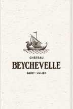 Beychevelle, a land of wine and legends – Wine Dinner | December 2018 (HA NOI | SAIGON)