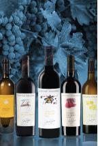 Jean-Luc Colombo Wine Dinner| March 2019 (SAIGON)