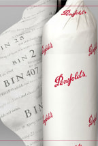 Penfolds Wine Dinner | November 2018 (HANOI)