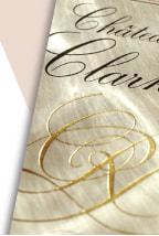 Edmond de Rothschild Heritage Wine Dinner | October 2018 (PHU QUOC)