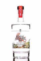 Royal Sedang 1888 Gin Launching Party | May 2019  (HANOI)
