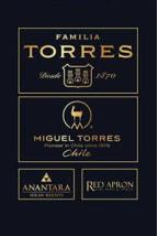 Torres - Miguel Torres wine & tapas fair   March 2019 (HOIAN)