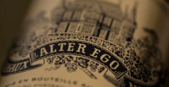 Alter Ego: Reinterpreting Château Palmer's terroir