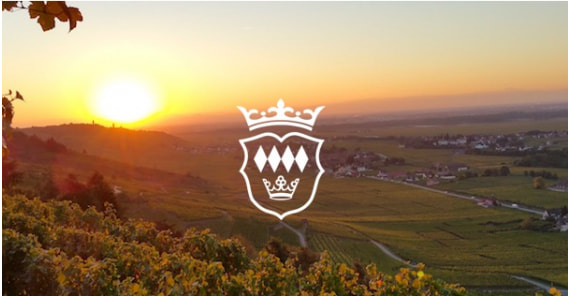 Trimbach Riesling 2015 Alsace