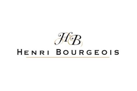 Domaine Henri Bourgeois