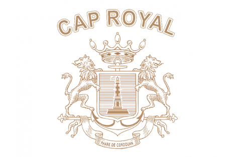 Cap Royal