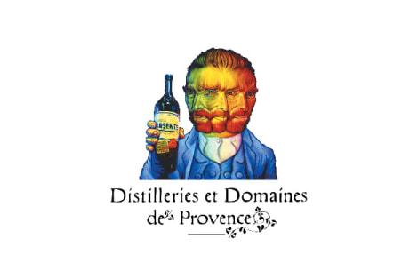 Distillerie de Provence