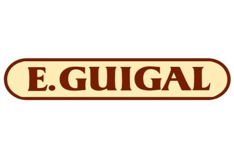 E.Guigal