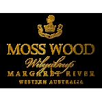 Moss Wood
