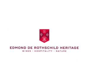 Baron Edmond de Rothschild