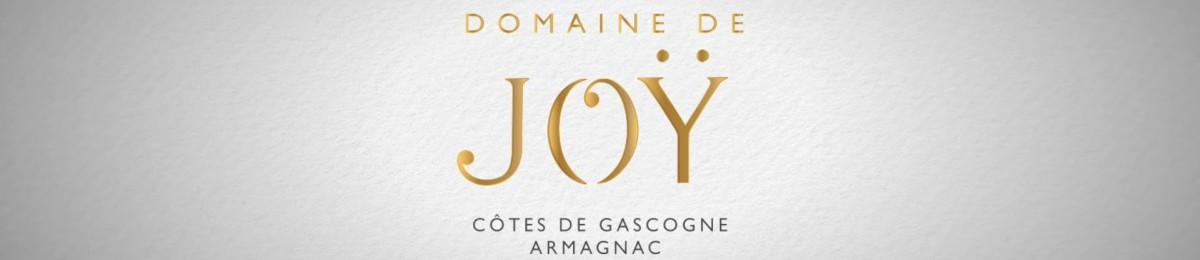 Domaine de Joy