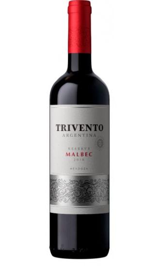 Trivento - Reserve, Malbec, Mendoza