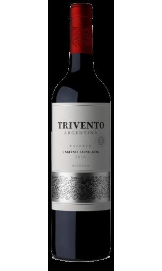 Trivento - Reserve, Cabernet Sauvignon, Mendoza