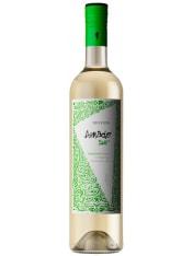 Amado Sur, Torrontes / Viognier / Chardonnay, Mendoza