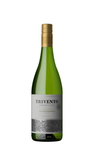 Trivento - Reserve, Chardonnay, Mendoza