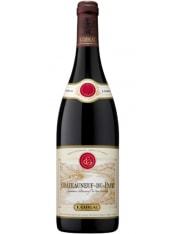 Guigal, Chateauneuf du Pape Red, Rhone