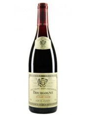 Louis Jadot Couvent des Jacobins Pinot Noir , Red, Burgundy