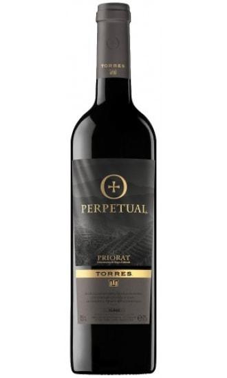 Perpetual, by Torres, Catalunya