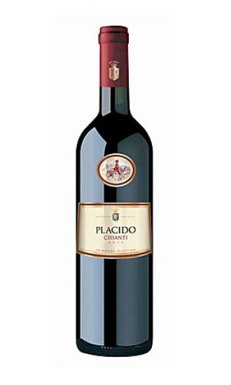 Placido Primavera Selection, by Banfi, Tuscany