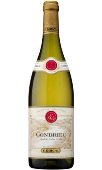 Guigal Condrieu, Condrieu White, Rhone