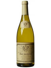 Louis Jadot Couvent des Jacobins Chardonnay, White, Burgundy