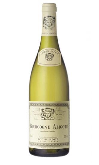 Louis Jadot Aligote, White, Burgundy