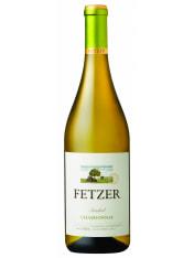 Chardonnay, Sundial, by Fetzer, California