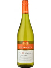 Lindemans Bin 65 Chardonnay, South Eastern Australia