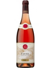 Guigal, Tavel Rose, Rhone