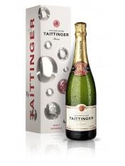 Taittinger Brut Reserve, Champagne