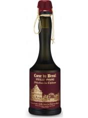 Coeur du Breuil,Vieille Prune Selection du Chateau 70Cl