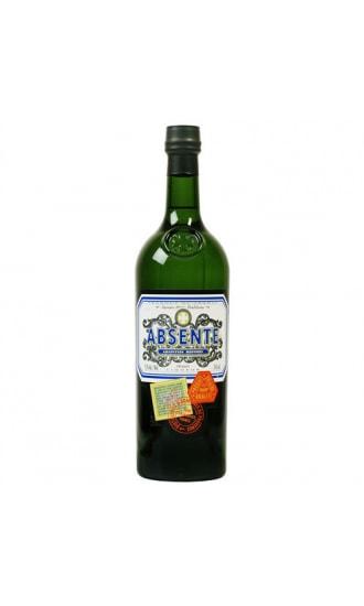 Absinthe Liquor, lAbsente 100Ml