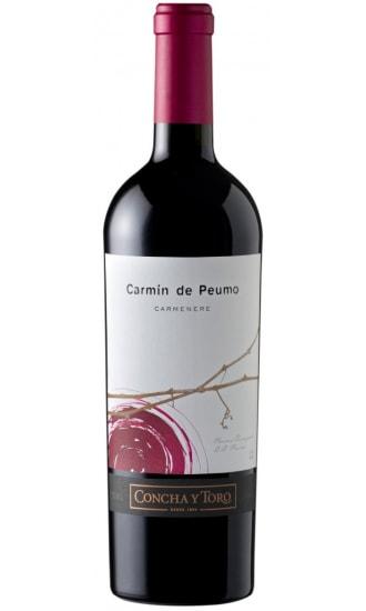 2013 | Carmin de Peumo, Cachapoal Valley