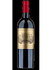 Chateau Palmer, 3rd Grand Cru Classe, Red, Margaux 2011