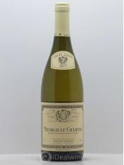 Louis Jadot, Meursault-Charmes, Meursault 1st Cru