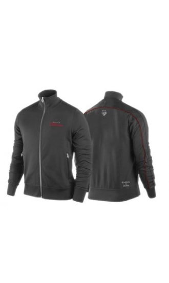 Casillero del Diablo Fleece