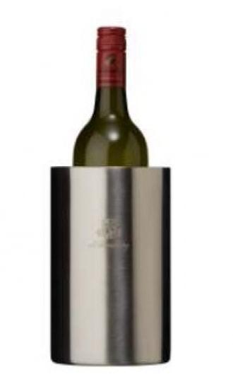 d'Arenberg Wine Cooler 1 btl