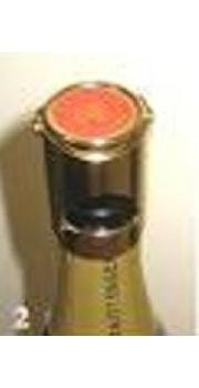 Taittinger Bottle Stopper