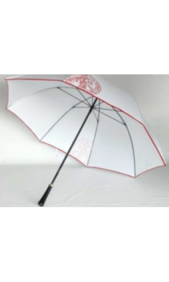 Taittinger Umbrella