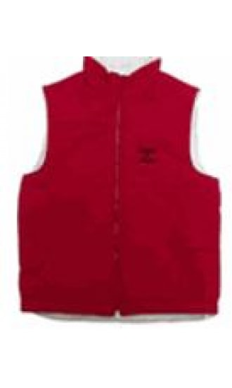 Casillero del Diablo Sleeveless padded Jacket