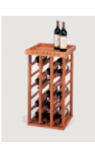 Torres Wooden Display 30 btls