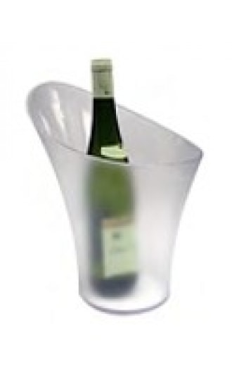 Torres Plastic Ice Bucket