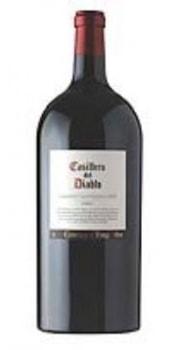 Casillero del Diablo Dummy bottle 5L