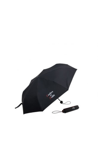 Casillero del Diablo Umbrella