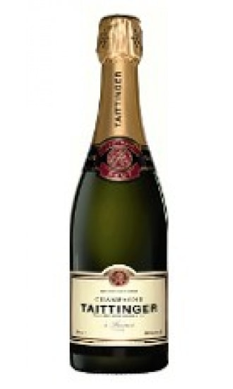 Taittinger Mathusalem Dummy 6L